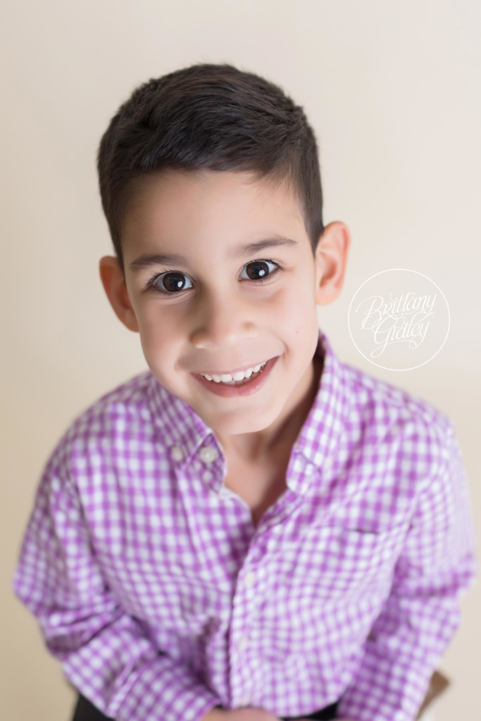 Family Photography | Child Photographer