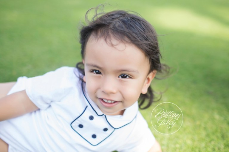 Miami Family Photographer | South Florida Photographer | Start With The Best | www.brittanygidley.com