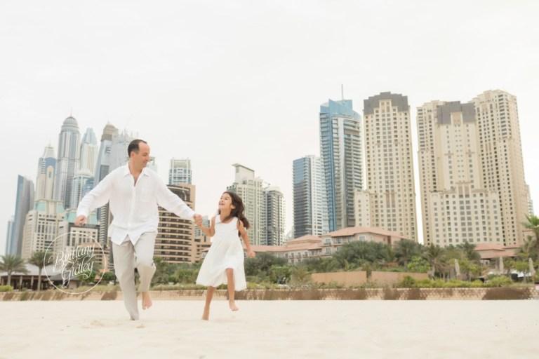 Dubai Family Photographer | United Arab Emirates | Jumeriah Beach | Dubai | UAE | Dubai Child Photographer | Dubai Newborn Photographer | Dubai Baby Photographer | www.brittanygidley.com