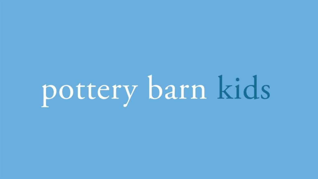 Pottery Barn Cleveland Ohio: Best Cleveland Newborn Photographer