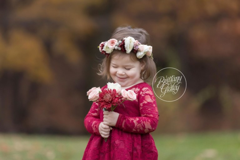 Pittsburgh Family Photos | Family Photography Pittsburgh Pennsylvania | Family Photography
