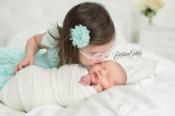 Concord Newborn Photographer | Introducing Jackson