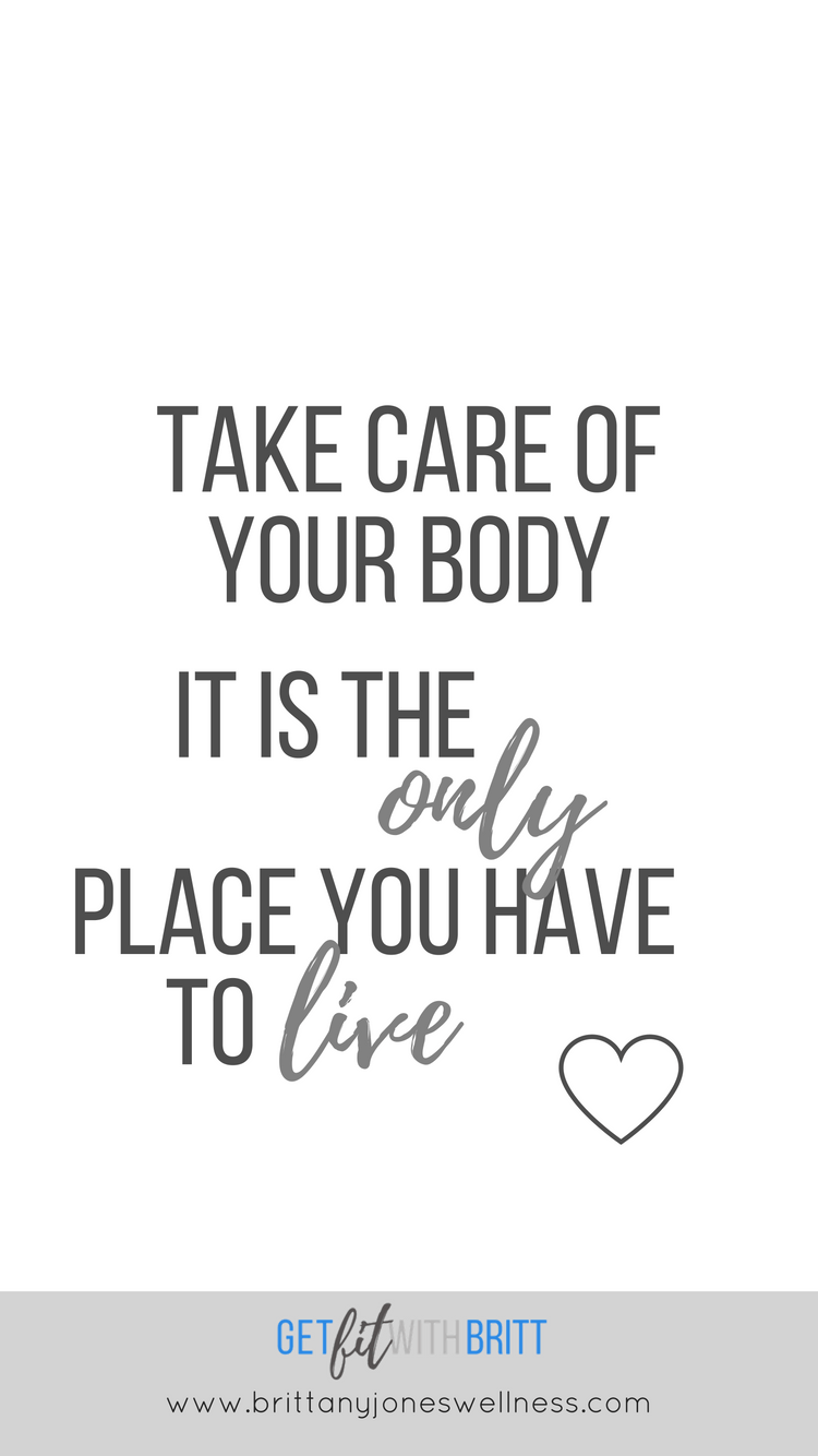 Watch How to take care of body – women body care tips video