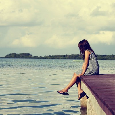 How to Maintain Your Spiritual Habits in the Summer