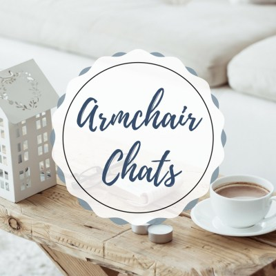 Armchair Chats // 2016 Edition