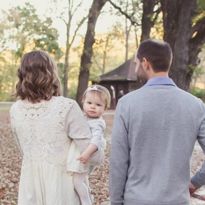 7 Ways to Strengthen Your Marriage Before Having a Baby