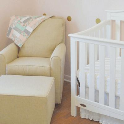 How Simple Living Saved My Motherhood