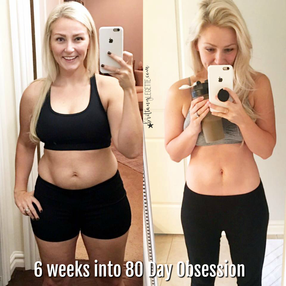 80 Day Obsession, new mom, postpartum, post partum, fit mom, fitness, weight loss, IVF, newborn
