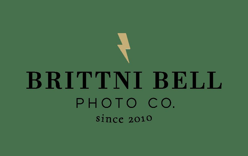 Brittni Bell Photo / RE-BRAND
