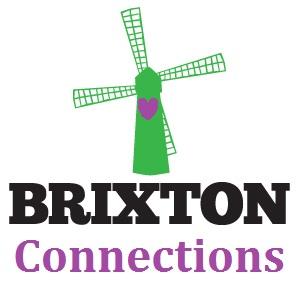 Brixon connections purple