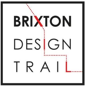BrixtonDesignTrail01