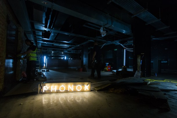 Phonox_Inside