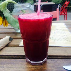 katakata juice