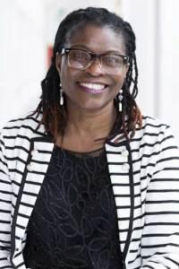 Lilian Umekwe