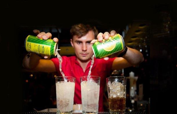 turtle_drinks_750