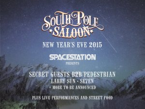 southpolesaloon