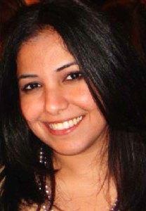 Dr-Nisha-Singh_500