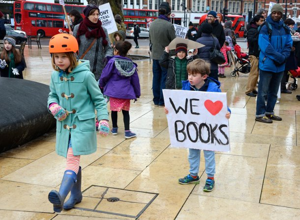 we-love-books-kids-library-demo_DSC_6953