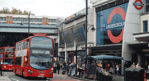 bus-brixton_750_DSC_0006