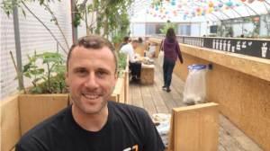 Start-up-BrixtonDirkBischoff