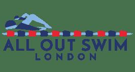 Long-logo-London