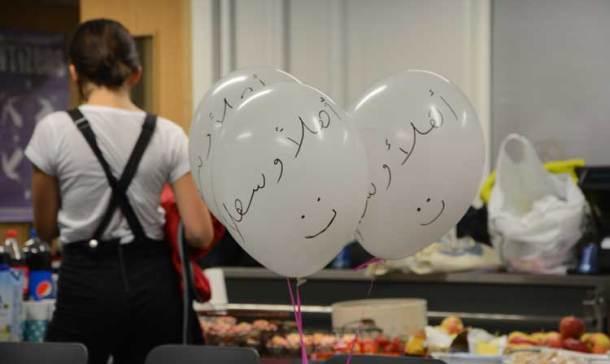 ballons_2016-09-26-18-12-06