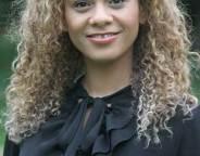 Miranda Brawn vice chair of BCA