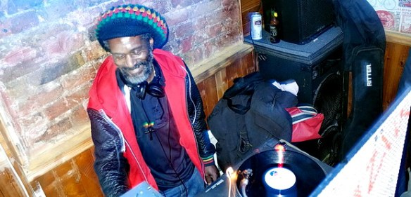 The all nighter's guide to Brixton – local pubs, clubs and