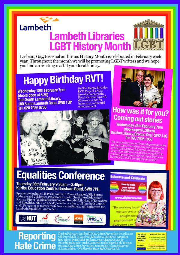 Arts bisexual entertainment gay lesbian