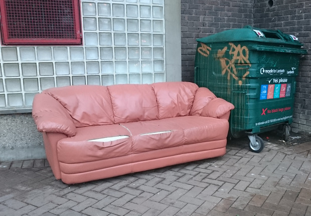 Will The Council Take My Old Sofa Sofa Menzilperde Net