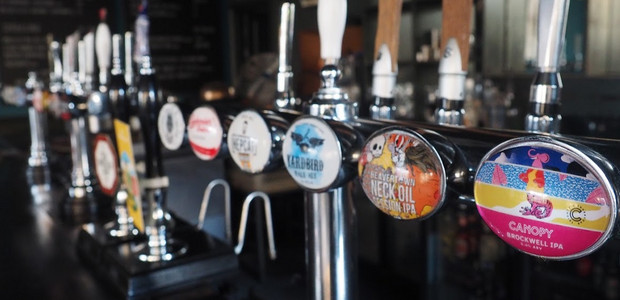 Railway Tavern at Tulse Hill Launches Crowdfunder to Cover Rent During Coronavirus Lockout