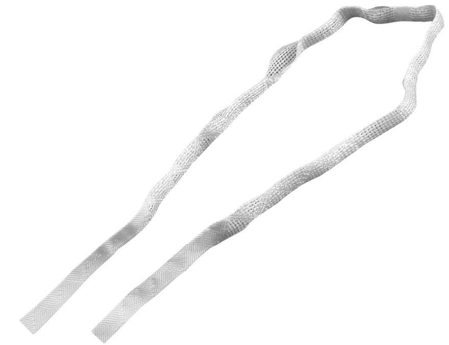 Sustituto sintético de ligamento cruzado anterior JEWEL ACL