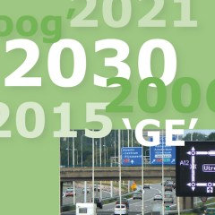 KRU | Kerngroep Ring Utrecht rapporten