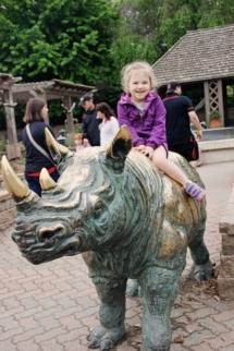 HD Zoo 25