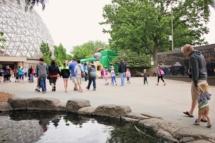HD Zoo Desert Dome 13