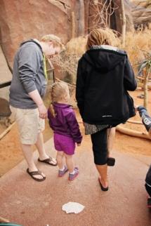 HD Zoo Desert Dome 15