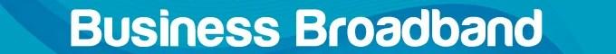 businessbb banner