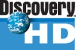 Discovery Channel to launch HD simulcast across Africa