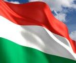 Hungarian platforms improve offers