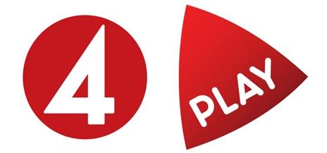 www tv4 play