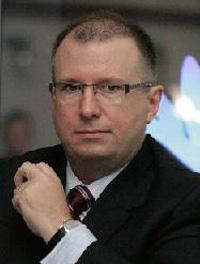 Simon Boyd
