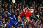 Puls 4 keeps UEFA Europa League in Austria