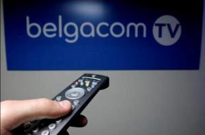 BelgacomTV_remote
