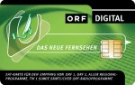 orf-card