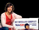 telesat_kit
