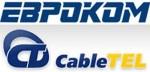eurocom_bulgaria_logo