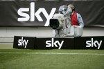 sky-kamera_im_stadion