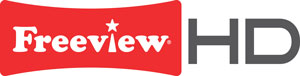 freeview-HD-flat
