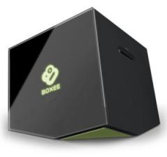 D-Box_Boxee