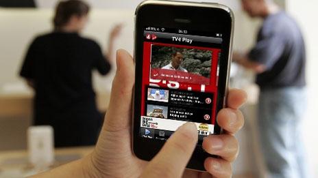 tv4-iphone